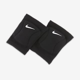 Nike Streak Kniebeschermers voor volleybal