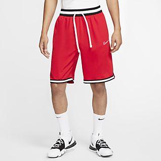 Nike Dri-FIT DNA Shorts de básquetbol