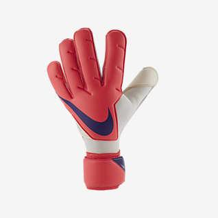 Nike Goalkeeper Vapor Grip3 Voetbalhandschoenen
