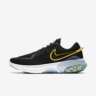 Nike Joyride Dual Run รองเท้าวิ่งผู้ชาย