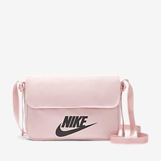 Nike Sportswear 女款 Revel 斜背包