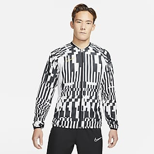 Nike Dri-FIT Academy AWF Men's Soccer Jacket