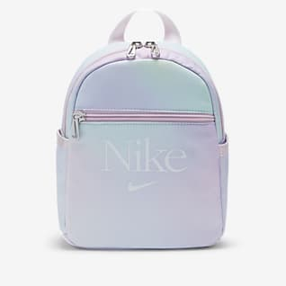 Nike Sportswear Futura 365 Dámský mini batoh