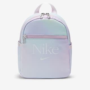Nike Sportswear Futura 365 女款迷你背包
