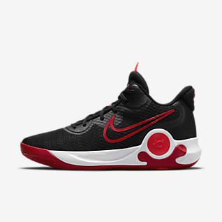 KD Trey 5 IX Basketbol Ayakkabısı