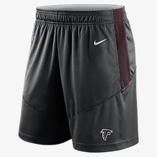 Nike Dri-FIT Sideline (NFL Atlanta Falcons) Men's Shorts