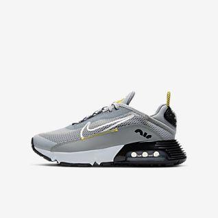 zapatos nike shop