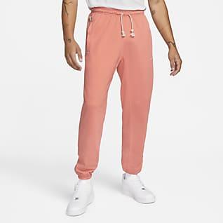 Nike Dri-FIT Standard Issue Men's Basketball Pants