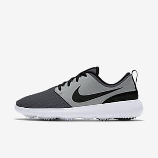 Nike Roshe G Женская обувь для гольфа