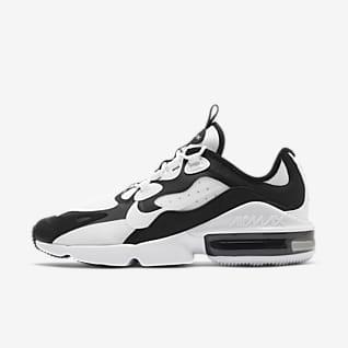 Nike Air Max Infinity 2 Men's Shoes