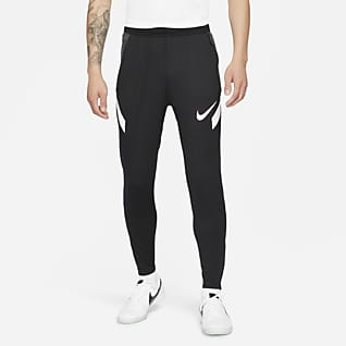 Nike Dri-FIT Strike Męskie spodnie piłkarskie