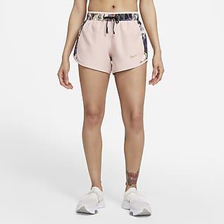 Nike 10K Femme Löparshorts för kvinnor