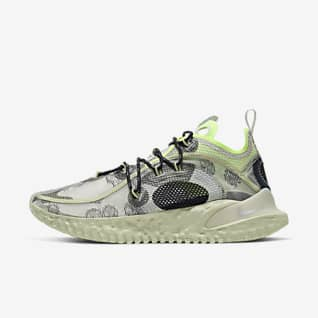 Nike Flow 2020 ISPA SE Herresko
