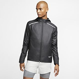 Uomo Nike Shield Abbigliamento. Nike IT