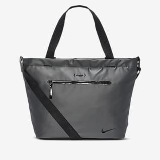 Nike Sportswear Essential Winterized 托特包