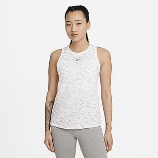 Nike Yoga Dri-FIT Women's Tank