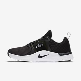Nike Renew In-Season TR 10 รองเท้าเทรนนิ่งผู้หญิง