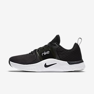 Nike Renew In-Season TR 10 女款訓練鞋
