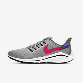 Nike Air Zoom Vomero 14 Chaussure de running pour Homme