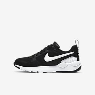 Nike Pegasus '92 Lite Older Kids' Shoe