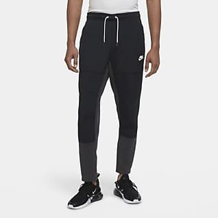 Nike Sportswear Modern Essentials Fleecebukser til mænd