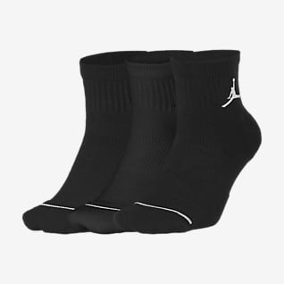 Jordan Everyday Max Ankles Socks (3 Pair)