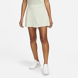 Nike Dri-FIT UV Ace Damen-Golfshorts