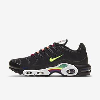 Nike Air Max Plus EOI Erkek Ayakkabısı