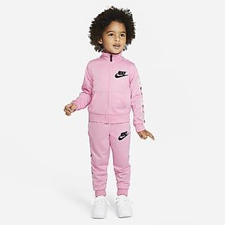Nike Survêtement pour Petit enfant