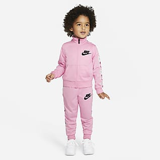 Nike Tracksuit til småbørn