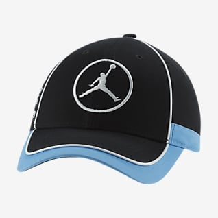 Jordan Jumpman Legacy91 Air Cap