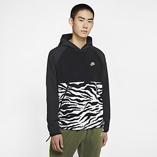Sweatshirts. Nike ID