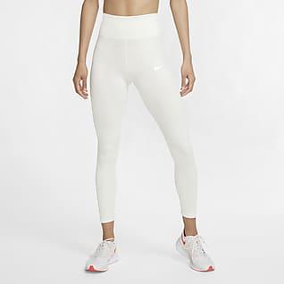 Nike Epic Luxe Leggings de running texturizados para mujer