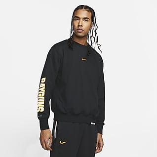 Nike Standard Issue Rayguns Men's Crew