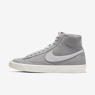Nike Blazer Shoes Blazer Shoes. Nike IE