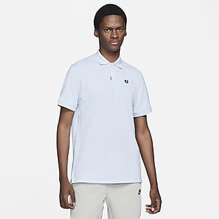 The Nike Polo Rors Polo para hombre