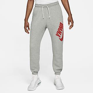 Liverpool FC Pantalon de jogging pour Homme