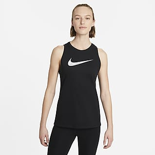 Nike Dri-FIT 女款訓練背心