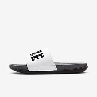 Hombre Sandalias y chanclas. Nike ES