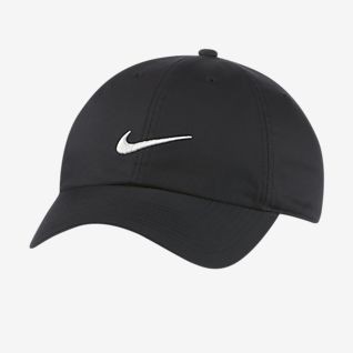 Nike Heritage86 Golf Hat