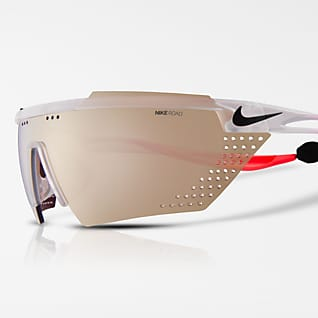 Nike Windshield Elite 360 Sunglasses (Road Tint)