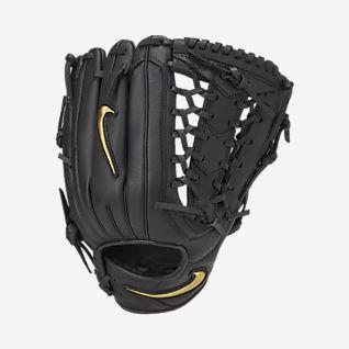 Nike Alpha Edge Baseball Fielding Glove