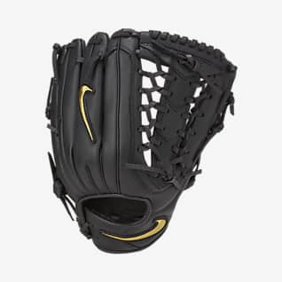 Nike Alpha Edge Baseball Fielding Glove