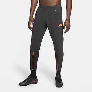 Nike Dri-FIT Mercurial Strike Men's Woven Football Pants