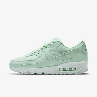 Nike Air Max 90 SE Women's Shoe