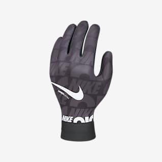 Nike Jr. Academy HyperWarm Детские футбольные перчатки