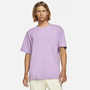 Nike SB Skateboardové tričko