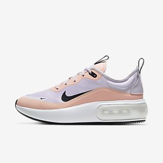nike air max sneakers femme