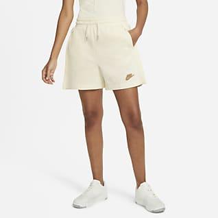 Nike Sportswear Short pour Femme