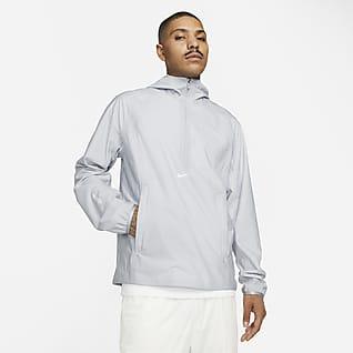 NOCTA Golf Men's 1/2-Zip Jacket